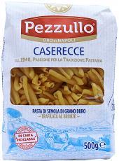 Pezzullo Caserecce pasta 500g